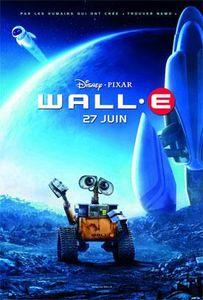 wall_canada