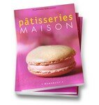 patisseries_maison