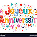 joyeux-anniversaire-happy-birthday-in-french-vector-3998532