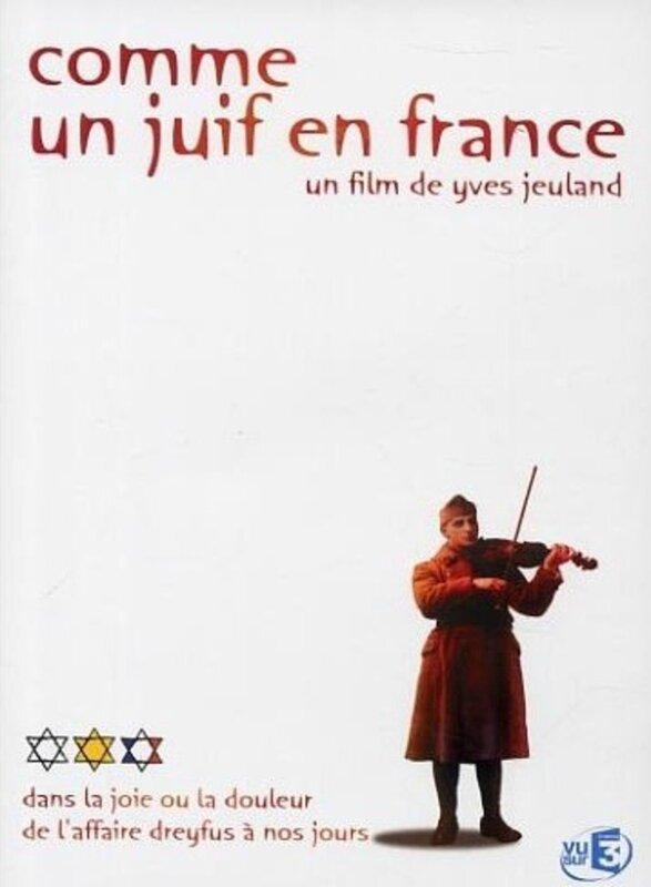 Comme-un-juif-en-France-2