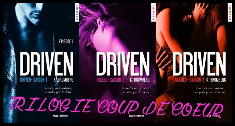 the-driven-trilogy,-tome-1---driven-668860-250-400