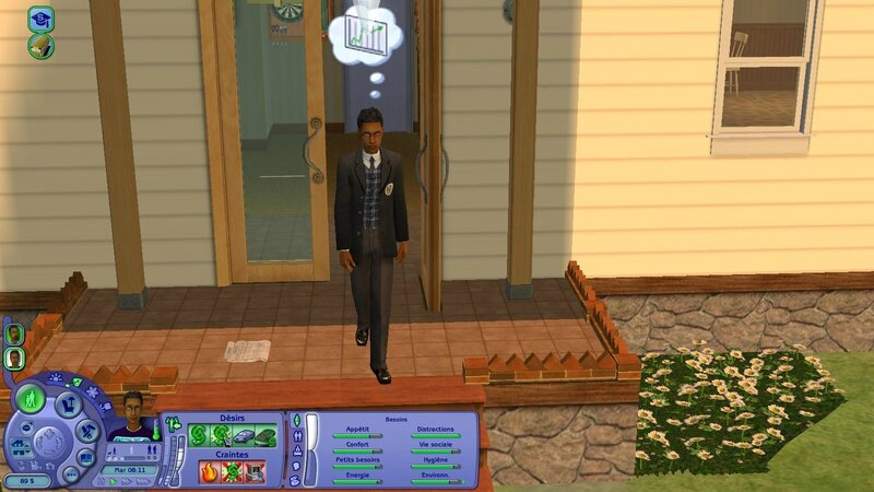 Sims2EP9 2016-01-27 20-38-20-31