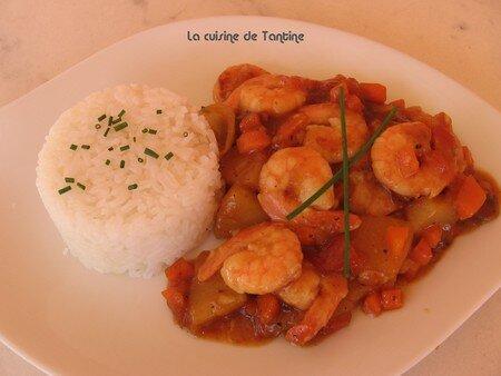 crevettes_aigredoux