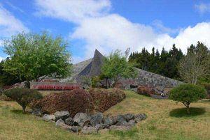 Maison_du_volcan