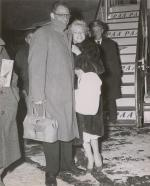 1957-01-18-ny_back_from_jamaica-idlewild_airport-010-2
