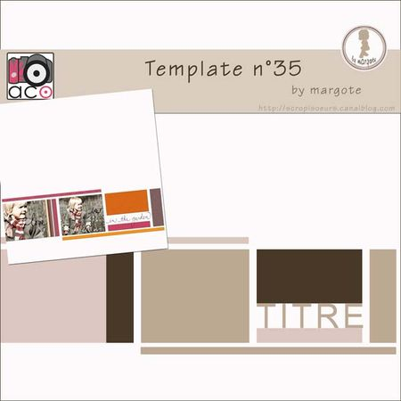 preview_template_n_35_by_margote