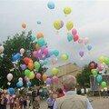 Lacher_de_ballons2