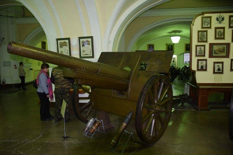107mmM1910SchneiderStPetersburgIn3