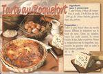 carte postale recette (40)