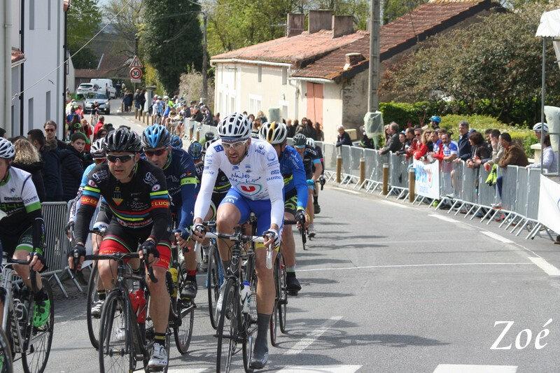 Carquefou pass cycliste) (48) (Copier)