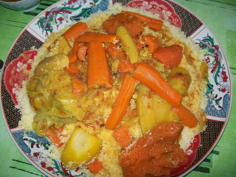 recette-couscous_