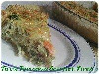 tarte-poireaux-saumon-fume index