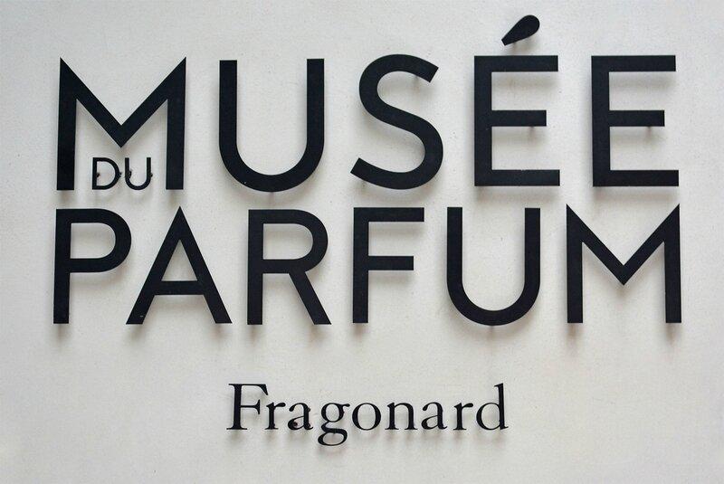 Musée-du-Parfum-Paris