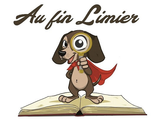 Fin Limier 2petit