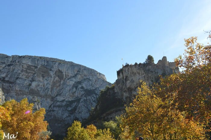 151029_Fontaine_Vaucluse3
