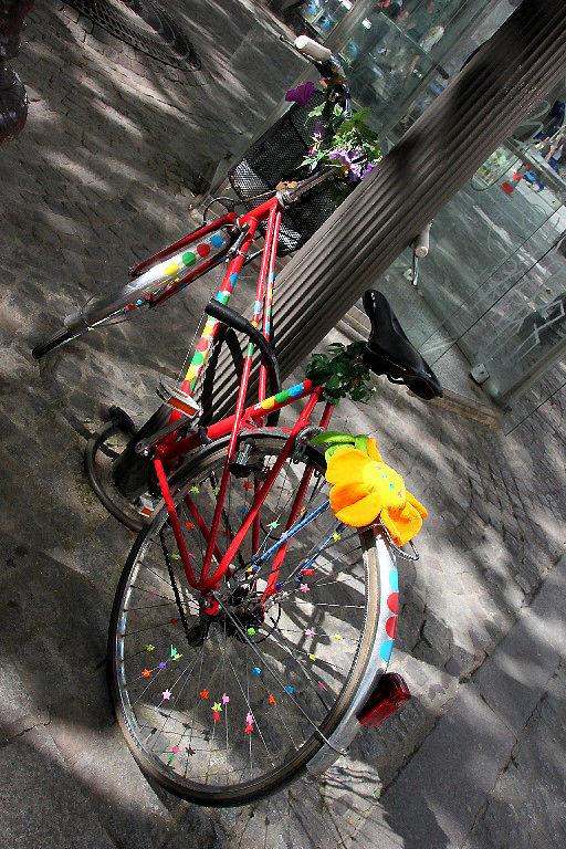 vélo déco_5071