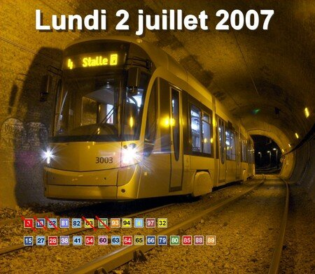 4_tunnel_leopold_01_08_01_2007