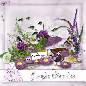 NathDesigns_Purple_garden_1_