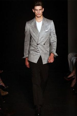090625_fashion_week_homme