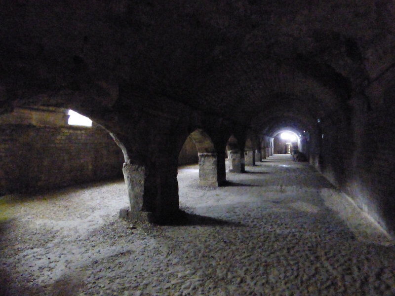 11 Arles Cryptoportiques (9)