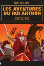 9781474939706-roi-arthur