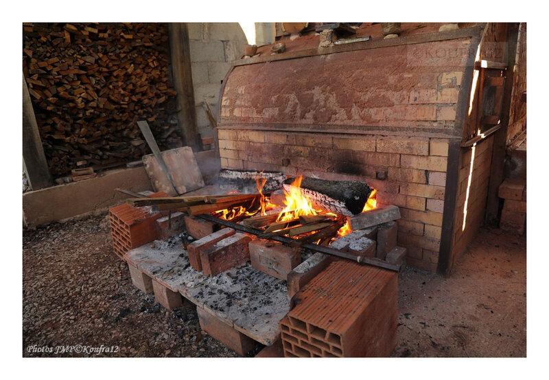 Photos JMP©Koufra 12 - Bouquet de Flammes - 02122019 - 0003