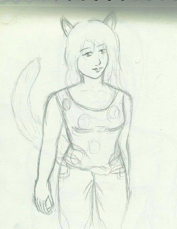dessin_70_by_shuirokichigai-d70xer7