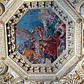 15 09 13 (Venise - Palais des Doges)048