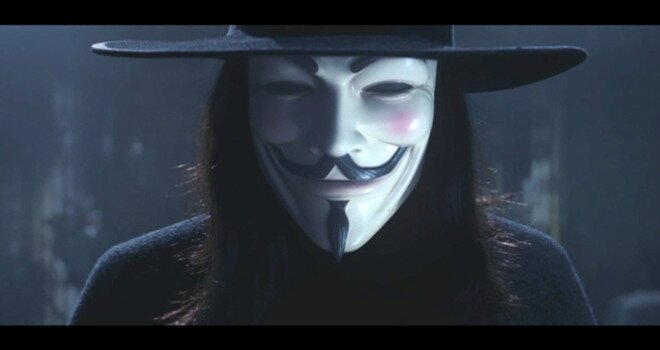 Guy Fawkes Masque1