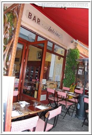 Chez_Antoine