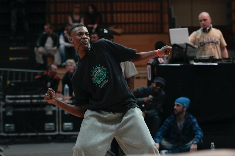 JusteDebout-StSauveur-MFW-2009-230