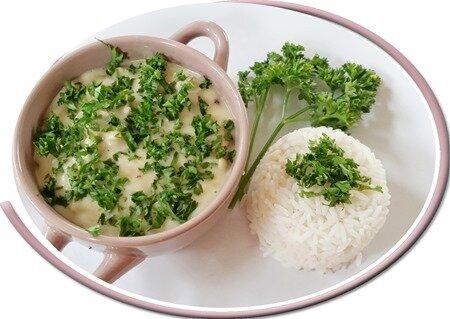 palourdes-sauce-poulette20_thumb2