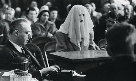 hooded-witness-unknown-photographer