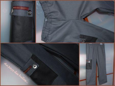 72-pantalon Matis1