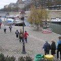 P1130090a - C'est beau PARIS !