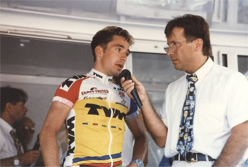 1997 Bol d'or 3