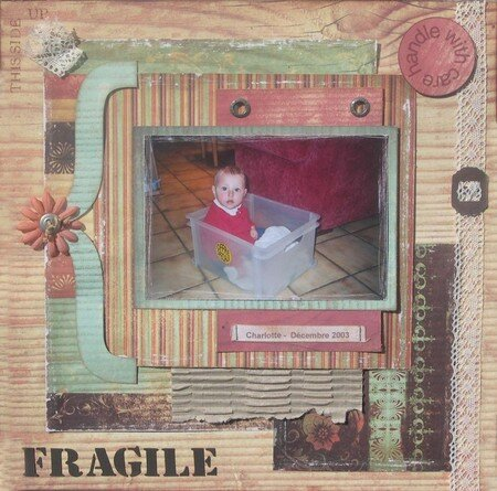 Fragile___Handle_with_care_