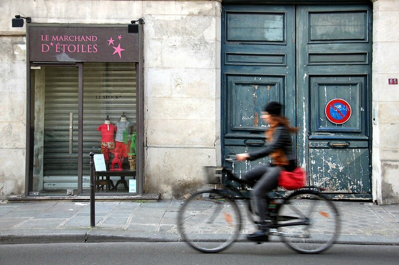 2-vélo, devanture, Marchand d'étoiles_1191