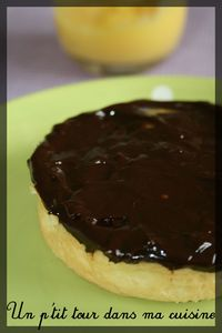 Tartelette_orange_chocolat1