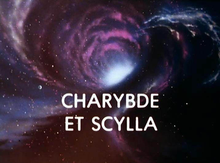 Canalblog Japon Anime Ulysse 31 Episode11 Charybde Et Scylla01