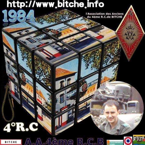 _ 0 BITCHE 3041