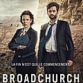 113. broadchurch saison 2