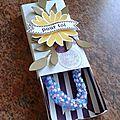 Boite bracelet 2