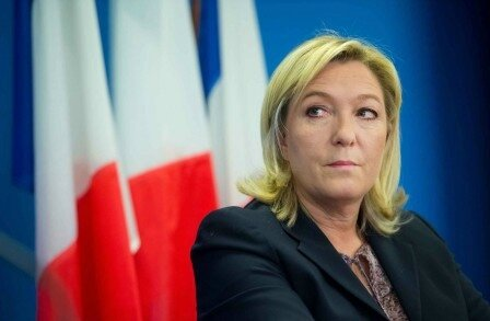 2048x1536-fit_leader-of-the-french-far-right-national-front-fn-party-marine-le-pen-speaks-during-a-press-448x293