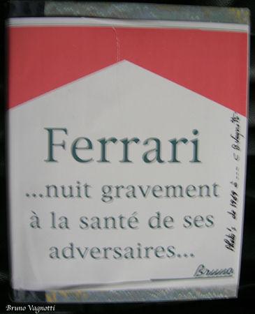 Ferrari-fotos perso-1