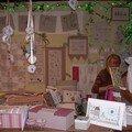 Salon de toulon