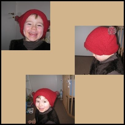 bonnet_rouge