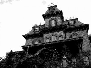 haunted_house_2_darkpatator