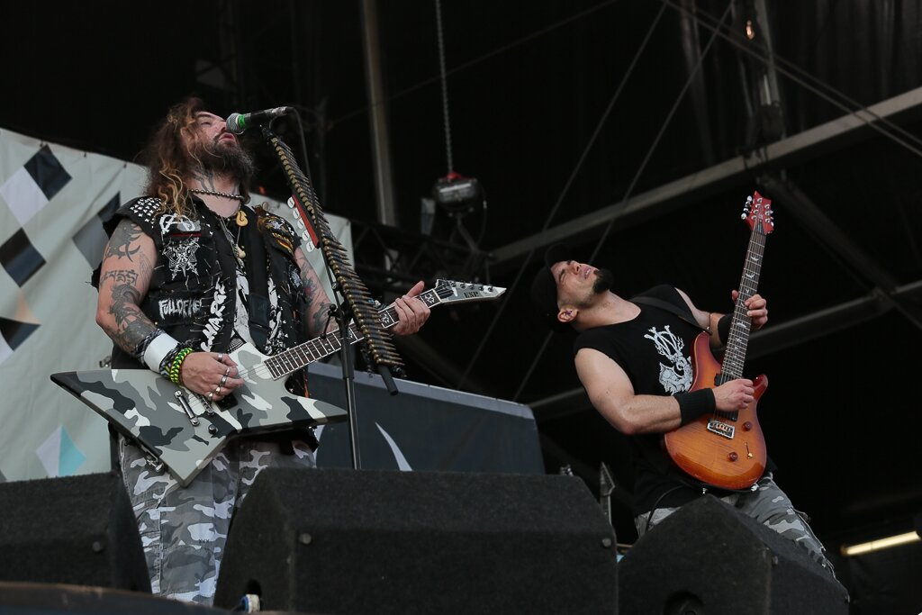 Soulfly-Dour-2014-31