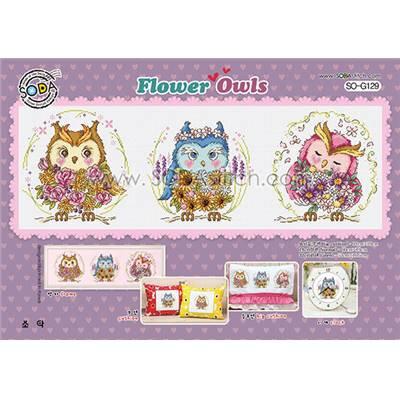 SO-G129-flower-owls-sodastitch